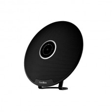 Altavoz Coolbox Coolarena Bluetooth Negro