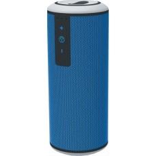 Altavoz Primux Beat 2 Azul Bluetooth Ipx4 Micro Integrado