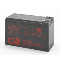 Bateria Sai Salicru 12v/34w