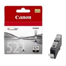 Cartucho Tinta Canon 521 Negro