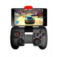Gamepad Bluetooht Primux Gp1 Smartphone Hasta 6