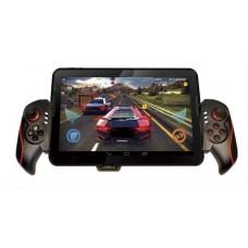 Gamepad Bluetooth Primux Gp2 Tablet Hasta 10.6