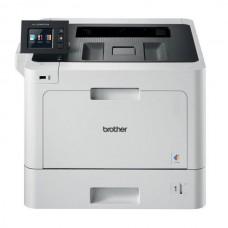 Impresora Brother Laser Color Hl-l8360cdw
