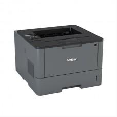 Impresora Laser Negro Brother Hl-l5200dw