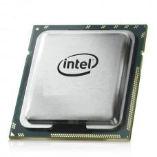 Intel Core I7-6800k 3.4ghz 15mb Socket 2011-3 Usado