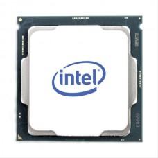 Intel Core I7-9700f 3ghz 12mb S1151 Gen9 Coffe Lake