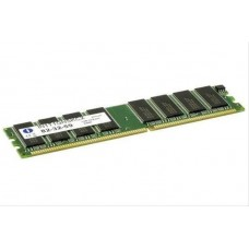 Modulo Ddr 1gb 400mhz Integral