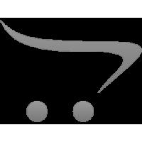 Auriculares Xiaomi Mi Sports Bluetooth Deportivo Blanco