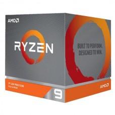 Amd Ryzen 9 3900x 12core 4.6ghz 70mb Socket Am4