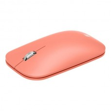 Microsoft Ms Modern Mobile Mouse Bluetooth